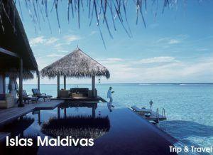 Islas Maldivas, Hulhule, Maldivian Islands, viajes de novios, lunas de miel, vacaciones, paraíso, hoteles, playas, spas, relax, mar, esnorkel, buceo, pesca, submarinismo, visitas guiadas, yoga en playa, baile boduberu, mar de estrellas, Dhoni, isla Fuamulaku, resorts de lujo