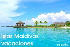 Islas Maldivas, Maldivian Islands, lunas de miel, spa, hoteles, vuelos, vacaciones, viajes de novios, male, resorts, submarinismo, buceo, Gan, Kuramathi, Villingili, Hulhulé, Maradhoo, Thilafushi, Hulhumeedhoo, Meedhoo, Veligandu, Alimatha, Rasdhoo, Biyadoo, Ambara, Felidhoo, Aarah, Dhipdoo, Huvahendhoo, Vilamendhoo, Naifaru, Veyvah, Gangehi, Dharavandhoo, Vaadhoo, mar de estrellas, Kudahuvadhoo