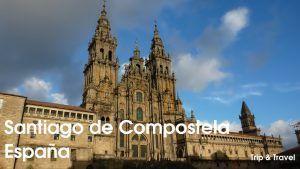 Santiago de Compostela, catedral, jubileo, 25 de julio, universidad, hoteles, vuelos, paquetes, viajes, vacaciones, año jubilar, grupos