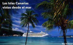 Crucero por las Islas Canarias, Andalucía y Agadir, el paraíso a tu alcance, precios baratos, vacaciones en el mar, comprar tickets de cruceros, holidays, transatlántico, tickets de crucero baratos, Tenerife, La Palma, Fuerteventura, Lanzarote, Gran Canaria, El Hierro, La Gomera