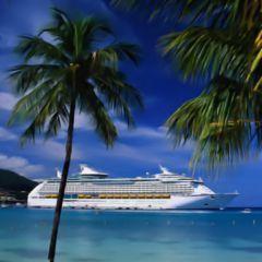 Específica: crucero por las Islas Canarias, el paraíso a tu alcance, precios baratos, Andalucía, Agadir, vacaciones en el mar, comprar tickets de cruceros, holidays, transatlántico