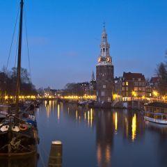 Puente de diciembre en Amsterdam, vacaciones, paquetes de grupo, grupos organizados, paquetes de viaje, alquiler de coches, Netherlands, Nederlands, Países Bajos, Europa