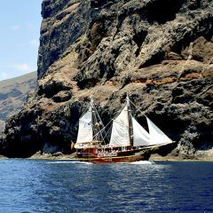 Tenerife Excursions, Attractions and Tours, tickets, trips, cheap, events, hotels, reservations, restaurants, Playa de las Américas, Puerto Colón, Puerto de la Cruz