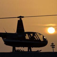 Tenerife Helicopter Excursions, trips, tours, events, cheap, reservations, restaurants, hotels, Spain, Canary Islands, Puerto de la Cruz, Los Cristianos, Playa de las Américas