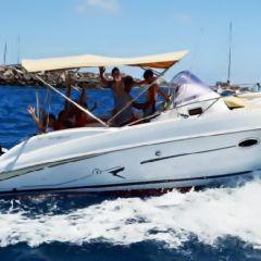 Tenerife Excursions Deals, hotels, tours, trips, cheap, events, reservations, restaurants, tickets, kayak, catamaran, yacht, boat, Puerto Colón, Playa de las Américas