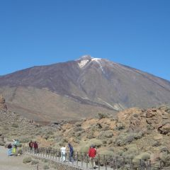 Tenerife Volcano Excursions, tours, cheap, tickets, trips, cheap, events, reservations, hotels, restaurants, trekking, hiking, Canary Islands, Teide, jeeps, buggies, quads