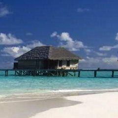 7 días en las Maldivas: Paradise Island Resort & Spa, balnearios, Asia, Malé, Lankanfinolhu, vuelos, viajes, vacaciones, hoteles, reservas