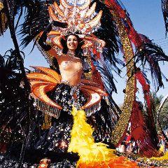 Alojamiento para los Carnavales de Tenerife 2017, viajes, vuelos, vacaciones, hoteles, restaurantes, reservas, Canarias, pensiones, hostales