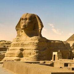 Circuito en Egipto de 8 días, en castellano, hoteles, vuelos, viajes, vacaciones, reservas, Luxor, El Cairo, Asuán, Karnak, Ghazala, Saloga