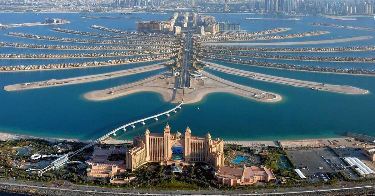 Especial novios 2017 Dubái e Isla Mauricio, reservas, viajes, hoteles, vacaciones, restaurantes, Emiratos Árabes Unidos, reservations, holidays
