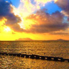 Experiencia en Honolulu: 7 días en Hawai, excursiones, vacaciones, viajes, vuelos, reservas, hoteles, Isla de Oahu, Océano Pacífico, Pearl Harbor, Kaneohe, Hanauma