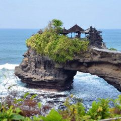 Luna de miel en playas paradisíacas de Bali y Komodo, vacaciones, excursiones, reservas, hoteles, Asia, Seminyak, Labuanbajo, Komodo, Bali, Denpasar