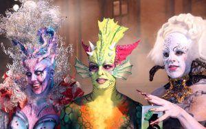 Carnavales 2017 de Fuerteventura en pareja, vacaciones, viajes, vuelos, alquiler de coches, traslados, hoteles, pensiones, Febrero 2017, carnavales 2017, Islas Canarias