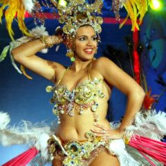 Carnavales 2017 de Fuerteventura en pareja, viajes, vuelos, vacaciones, alquiler de coches, traslados, pensiones, hoteles, carnavales 2017, Febrero 2017, Islas Canarias