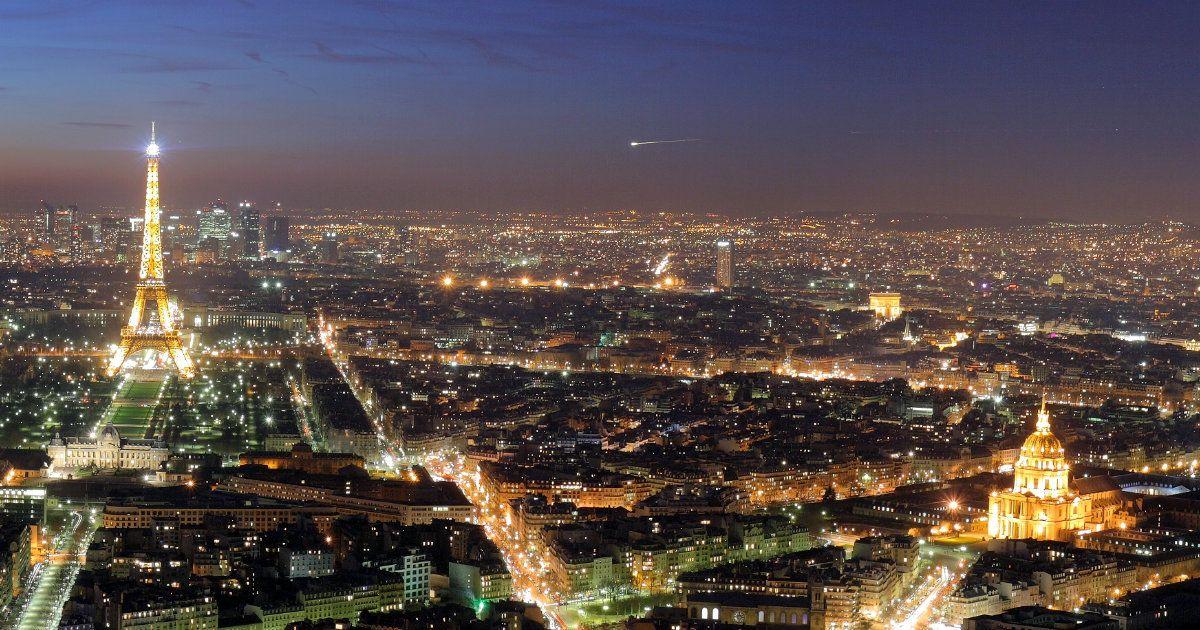 Escapada de San Valentín 2017 en París, reservas, hoteles, pensiones, viajes, vuelos, vacaciones, excursiones, alquiler de coches, Francia, hoteles en Francia, vacaciones en Francia