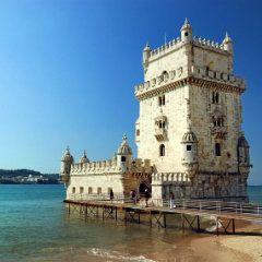Escapada de San Valentín en Lisboa, vacaciones, restaurantes, monumentos, viajes, vuelos, hoteles, Portugal