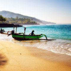 luna de miel 2017 en Bali, Ubud y Gili Trawangan, Indonesia, viajes, vuelos, vacaciones, hoteles, reservas, Kintamani, Banjarankan, Denpasar