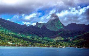 6 días de luna de miel: Bora Bora y Tahití, hoteles, reservas, excursiones, viajes de novios, lunas de miel, Polinesia Francesa, viajes, vuelos, vacaciones