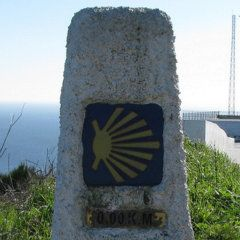 Circuito por Galicia, Rías Altas, Fisterra, Costa da Morte, viajes, vuelos, vacaciones, hoteles, reservas, excursiones, traslados, pensiones