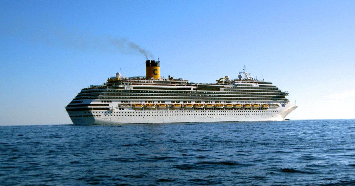 Crucero de septiembre: Costa Favolosa desde Barcelona, reservas, cruceros, vuelos, viajes, vacaciones, excursiones, hoteles, restaurantes, traslados, Marsella, Savona, Roma
