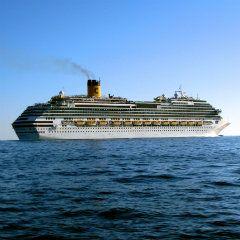 Crucero de septiembre: Costa Favolosa desde Barcelona, viajes, vuelos, vacaciones, entradas, traslados, restaurantes, reservas, hoteles, excursiones, Marsella, Roma, Savona