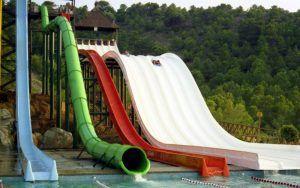 Entradas a Aqualandia de Benidorm, parques acuáticos, parques temáticos, Alicante, Benidorm, viajes, vuelos, vacaciones, reservas, excursiones, hoteles