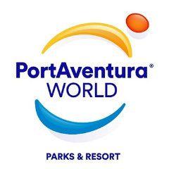 Entradas a Port Aventura World de Salou, traslados, hoteles, reservas, excursiones, viajes, vuelos, vacaciones, Cataluña, Costa Dorada, Parque Ferrari Land