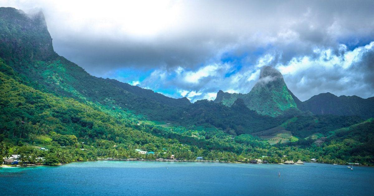 Luna de miel de 9 días en la Polinesia Francesa, reservas, excursiones, hoteles, viajes, vuelos, vacaciones, Tahití, Bora Bora, Moorea, Papeete